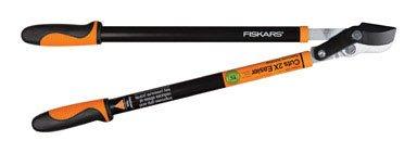 Fiskars Power Lever Bypass Lopper - Fiskars 391381-1001 28
