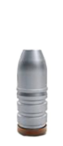 50-F Double Cavity Mold (150 Grain Round Nose)