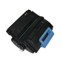 Remanufactured High Yield Toner Cartridge for HP 45A ()