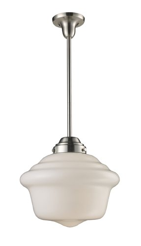 Landmark Lighting Schoolhouse Pendants in US - 3