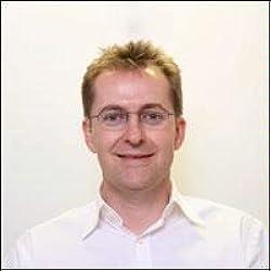 Jon Gillespie-Brown