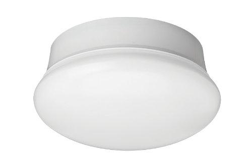 """ETi Lighting 54606242 7"""" Spin Light, 120V"""