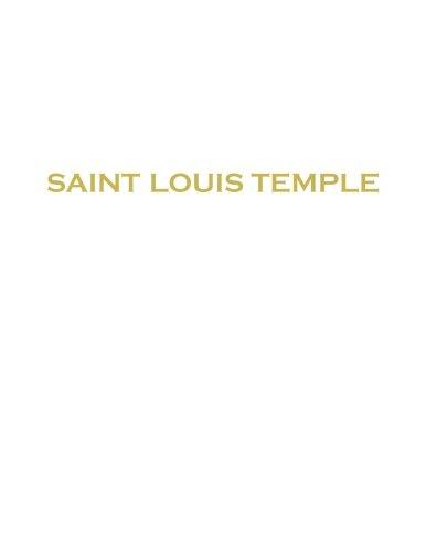 Saint Louis Temple