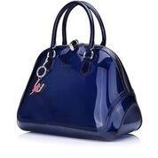 sap-sucker-top-women-handbag-style