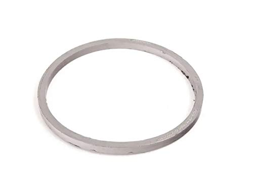 BMW 18-30-7-553-601 Gasket Exh.Turbocharger//Cat.