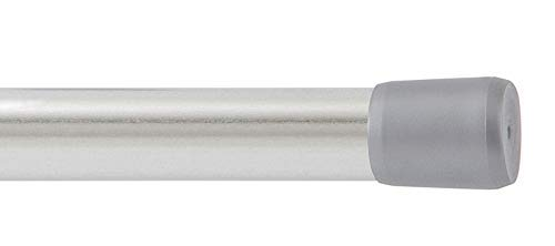 Kenney 48-75 CHR Tension Rod Chrome
