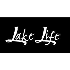 boating decals - 1