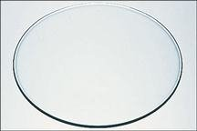 Corning 150mm Diameter Plain Watch Glass/ Beaker Covers, for 2L Beaker (72/Case) by Corning