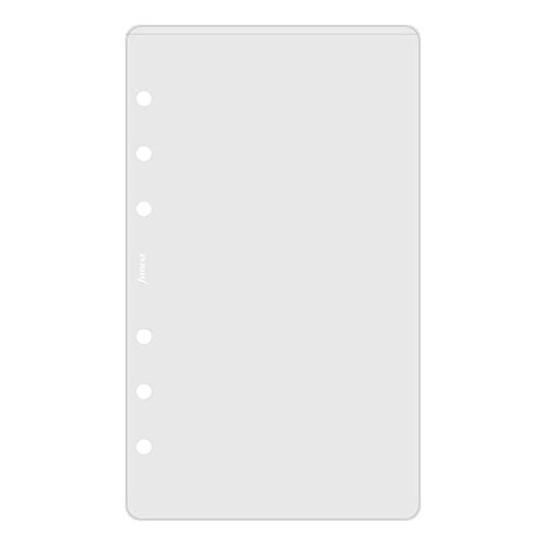 filofax-transparent-envelope-top-opening-b133612