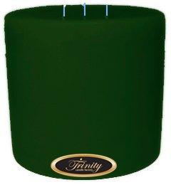 【期間限定送料無料】 Trinity Pillar Candle工場 6 – Bayberry – Pillar Candle – – 6 x 6 B0030B37O2, PAWNSHOP RiZ:2e3a2e87 --- a0267596.xsph.ru
