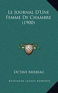 le-journal-d-une-femme-de-chambre-1900