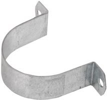- GENTEQ M279A723522 CAPACITOR MOUNTING BRACKET, 2