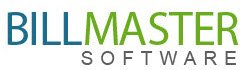 Billmaster Software – Scheduling / Invoicing / Estimates