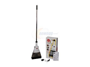 Amazon Com Dirt Devil Rbv2030 Broom Vacuum Household