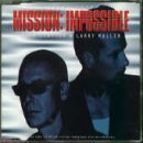 Mission: Impossible by Larry Mullen (1998-06-30)