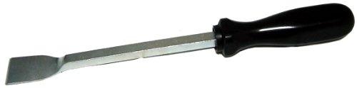 SW-Stahl Dichtungsschaber, 94815L