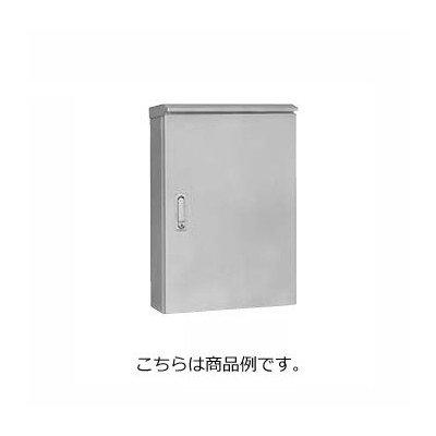 日東工業 屋外用制御盤キャビネット OR25-816-1 B06XC9VGJD クリーム  クリーム|OR25-610C
