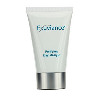 Exuviance Purifying Clay Masque 50G/1.75Oz