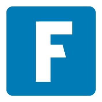 Amazon com: Fibonacci Calculator for Stocks: Appstore for