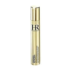 Helena Rubinstein Prodigy Re-Plasty Reviving Extreme Gel Eyes 0.52oz, 15ml #3433 Good Quality for Everyone Fast Shipping Ship Worldwide by Eyes