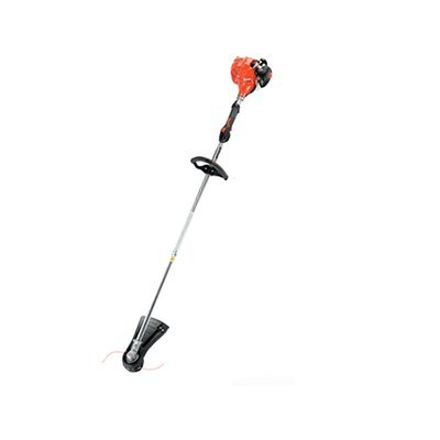 Cheap Straight Shaft Gas Trimmer
