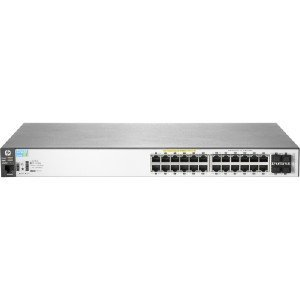 1000 base t switch - 2