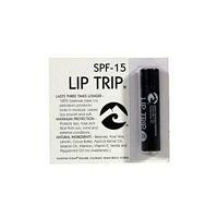 Mountain Ocean Lip Trip - 0.165 oz, (Case of 12)
