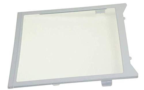 Samsung - Bandeja para congelador - DA97-12799B: Amazon.es ...