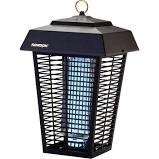 Electric Insect Bug Zapper 1.5-Acre Coverage