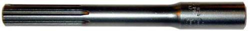 Tru-Cut GRDPM750 3/4-Inch SDSMax Ground Rod Driver (Driver Sds Drill)