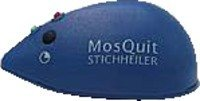 STICHHEILER MosQuit 1 St