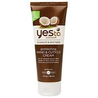 Hands Of Hope Hand And Cuticle Cream - 6
