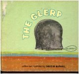 The Glerp, David McPhail, 0663229707