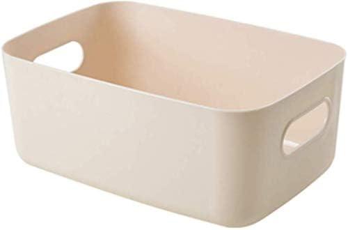 XWYSSH主催 プラスチック製の収納ボックスプラスチック製の収納ボックス/浴室メイクストレージボックス/ストレージボックス家庭