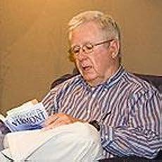 John Hilferty