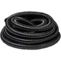 LITTLE GIANT 566231 NKT100 Non Kink Tubing, 1-Inch by 25-Feet, Black