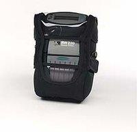 Zebra Rw220 Mobile Printer - 8