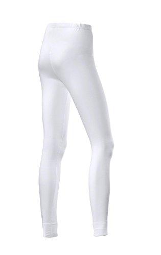 Medico–Juego de ropa de mujer blanco