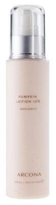 ARCONA Pumpkin Lotion 10%, Regenerate 4 fl oz (120 ml) by Arcona, Inc.