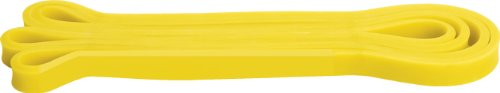 Champion Sports Stretch Training Bands, 42-Inch