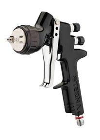 Devilbiss (DEV703506) TEKNA QuickClean Uncupped Spray Gun