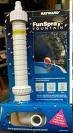 Hayward SP7410 1-1/2-inch FunSpray Multi Spray Adjustable Fountain by Hayward