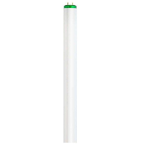4 ft. T12 40-Watt Cool White Supreme (4100K) ALTO Linear Fluorescent Light Bulb (30-Pack) by Philips