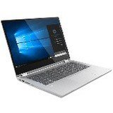 "Lenovo 14"" IdeaPad Flex 6-14IKB Touchscreen LCD 2 in 1 Noteb"