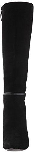 Cole Haan Matson Boot II, Women's Matson Boot II Black Leather