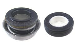 Pentair 071734S Seal with Ceramic Seat Replacement (Pump Whisperflo Seal Pentair)