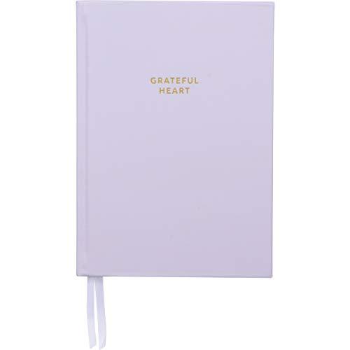 Daily Gratitude Journal for