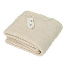 Basic-Massage-Table-Warmer-with-Fleece-Top