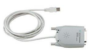 Keysight 82357B USB/GPIB Interface for Windows, 1.15mb by Agilent Technologies