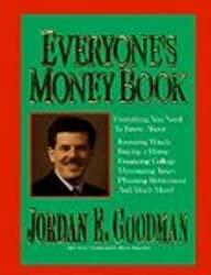 Everyones Money Book